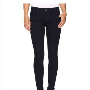 Mavi skinny jeans size 28, like new